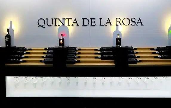 12 Things I Wish I Knew Before My Stay at Quinta de la Rosa Pinhao Portugal