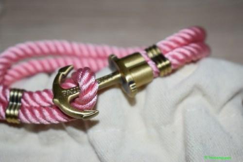 paul-hewitt-armband-rosa-nahaufnahme-probenqueen