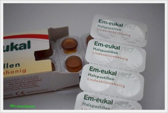 emeukal-halspastillen-ausgepackt-probenqueen