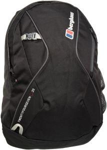 1. Berghaus Unisex Twentyfourseven 20 Backpack