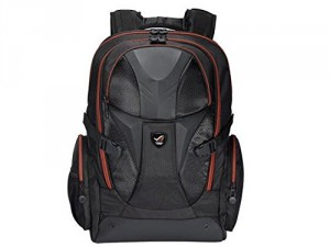 7. ASUS Republic of Gamers Nomad Backpack