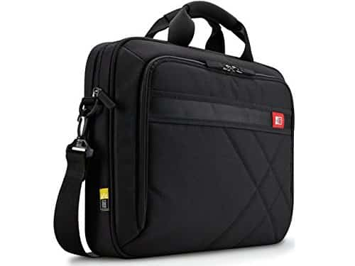 Case Logic DLC-117 17.3-Inch bag
