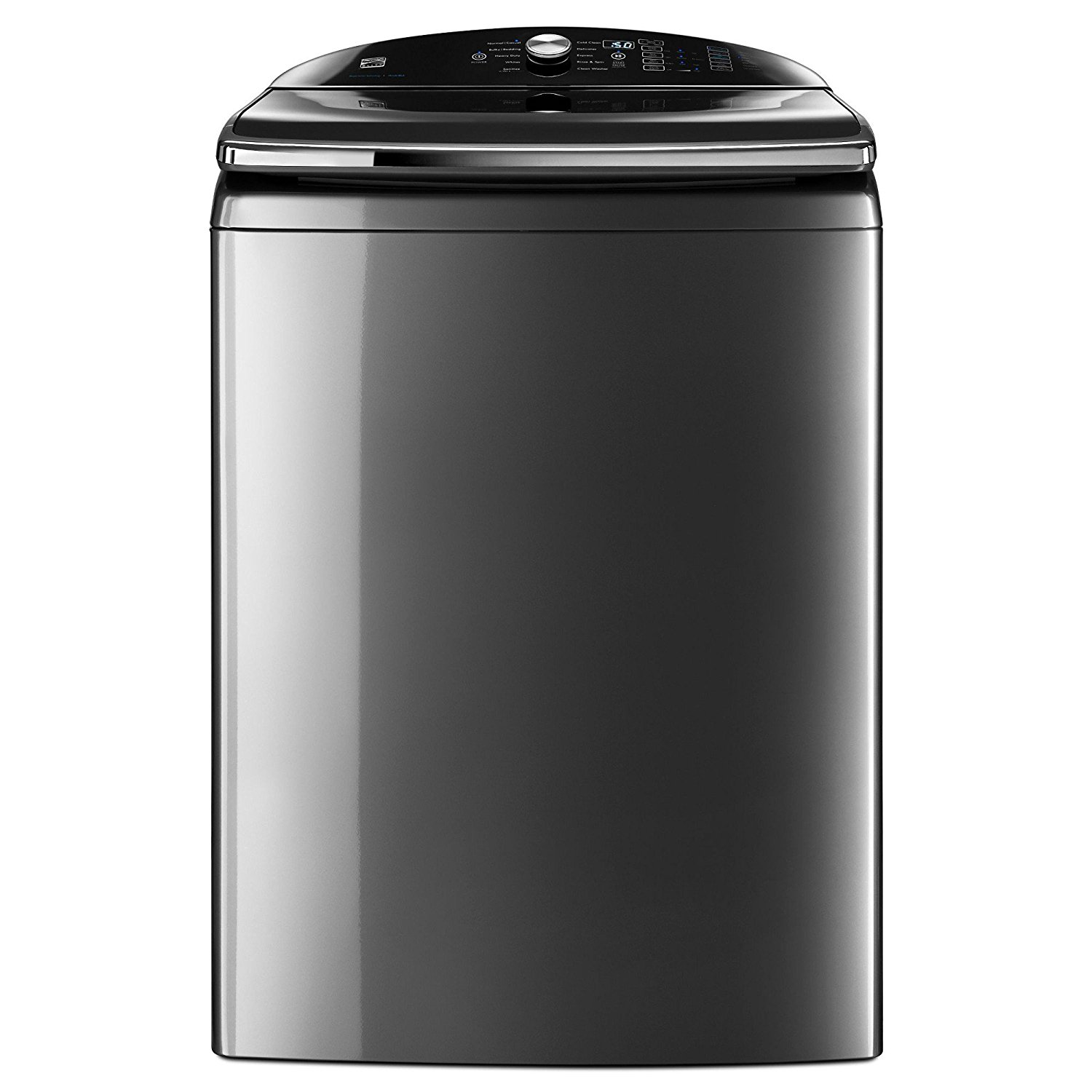 Top 3 Best Top Load Washers In 2019 Reviews 2019 40