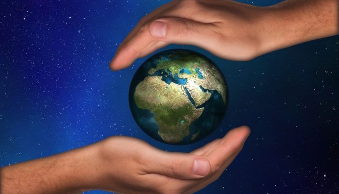 Seguro Saúde Internacional