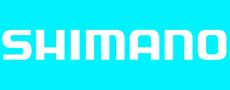 shimanomini