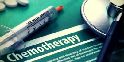 side effects chemotherapy