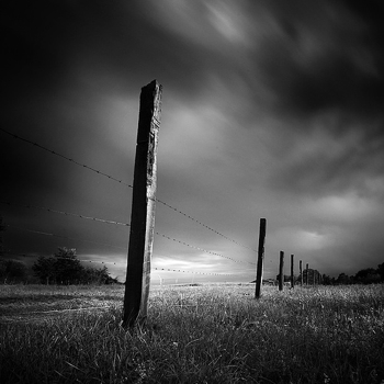 Key Tips for Black and White Photography