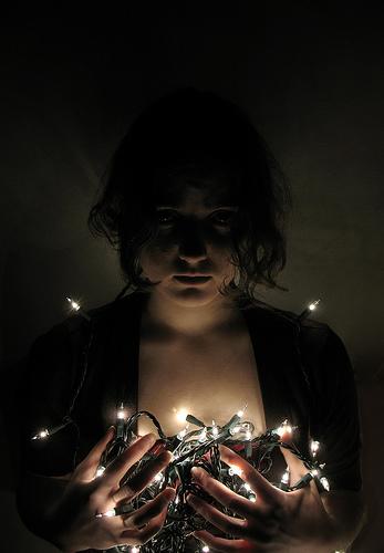 Christmas-Lights.Jpgchristmas-Lights-12-1