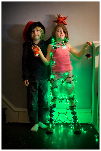 Christmas-Lights.Jpgchristmas-Lights-5-1