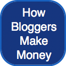 How-Bloggers-Make-Money