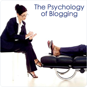 image of a psychologist and a patient lying on the couch
