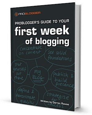 probloggers-first-week-of-blogging.jpg