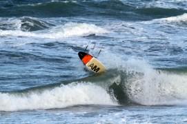 Surfen Insel Ruegen 06