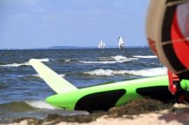 Wassersport Insel Ruegen Moenchgut 03