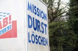 ausflug boot duesseldorf 2012 13