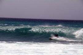 North WAM 2012 SAL 05