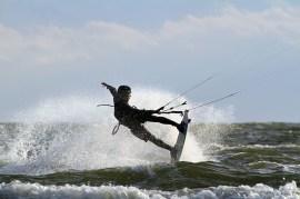 Kitesurfschule Insel Ruegen 03