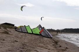 Ruegen Kitesurfen Thiessow 03