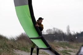 Ruegen Kitesurfen Thiessow 04
