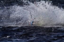 Wassersport Kitesurfen Ruegen 07
