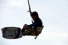 Kitesurfen Ruegen Flachwasser 06