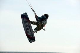 Kitesurfen Ruegen Flachwasser 07