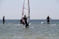 Ruegen Wassersport 17