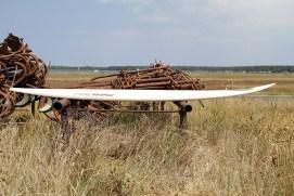 FireWire KFE KiteSurfboard 06