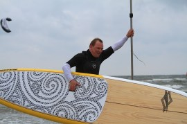 stand up paddle cup insel ruegen 13