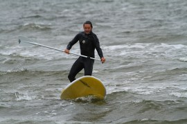 stand up paddle cup insel ruegen 20