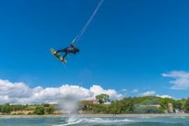 Kitesurfschule Insel Ruegen
