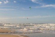 Goehren Kitesurfen_007