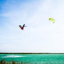 Kitesurfen Brasilien Kitereise Barra Grande Piaui Spot Macapa 02