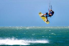 Kitesurfen Reise Brasilien Barra Grande Piaui 04