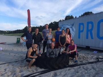 Aktiv Fitness Incentive Ruegen 03