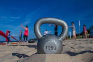 Aktiv Fitness Incentive Ruegen 09