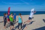 Aktiv Fitness Incentive Ruegen 10