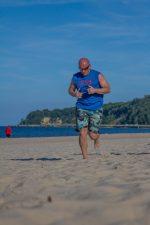 Aktiv Fitness Incentive Ruegen 13