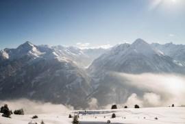 Snowboarden Mayrhofen Zillertal 2017 03