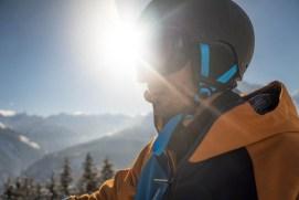 Snowboarden Mayrhofen Zillertal 2017 04