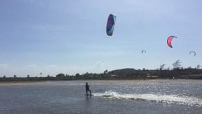 GA Pure 2017 Gaastra Kite 04