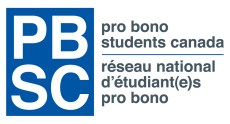 PBSC logo FA 2011