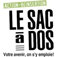 Le-Sac-a-Dos