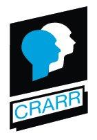 Logo CRARR