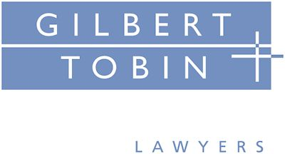 Gilbert + Tobin