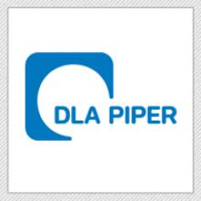 DLAPiper_logo