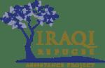 IRAP_logo