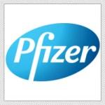 Pfizer-Slider