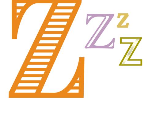 Get Set for Generation Z