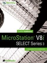 microstation-v8i-ss3_BRA_capa-_epub